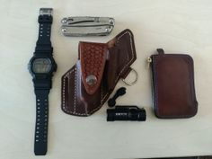 Everyday Carry - 41/M/italy/Software Developer - My office edc