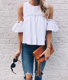 Find More at => http://feedproxy.google.com/~r/amazingoutfits/~3/YJRombjCAAQ/AmazingOutfits.page
