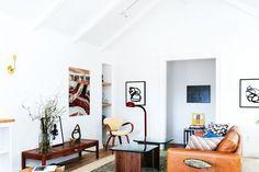 7 Best Warm White Paint Colors Designers Swear By Light Blue Paint Colors, Warm Gray Paint, Best Neutral Paint Colors, Light Blue Paints, Best White Paint, Tan Paint, Wall Colors, House Colors, Cabinet Paint Colors