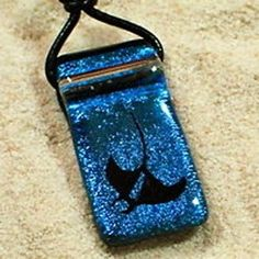 Stingray #manta ray hawaiian scuba #diving jewelry by #zulasurfing,  View more on the LINK: 	http://www.zeppy.io/product/gb/2/400422813337/