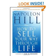 A Truly Motivational Book That Will Help You Succeed.    You Can Get It Here Now: http://www.amazon.com/gp/product/0470541180/ref=as_li_ss_tl?ie=UTF8=1789=390957=0470541180=as2=moneyopport-20