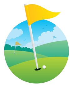 Find Illustration Golf Course Focusing On Flag stock images in HD and millions of other royalty-free stock photos, illustrations and vectors in the Shutterstock collection. Thousands of new, high-quality pictures added every day. Golf Flag, Rock Art, Golf Courses, Royalty Free Stock Photos, Logo Design, Typography, Children, Illustration, Pictures