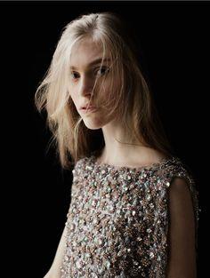 #blonde #hairsryle  #colorhair #blondehair