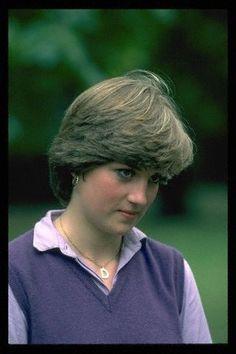 November 14, 1980 romantically linked to Prince Charles