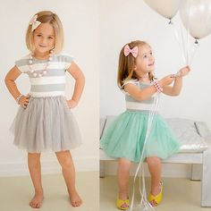 Cheap clothes wardrobe, Buy Quality clothes gothic directly from China dress business casual attire Suppliers: Brand NEW with High qualityType: Princess Girl's DressColor :Gray/GreenMaterial: Cotton blendAttention