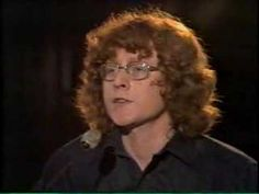 Wearin' the Britches - Paul Brady 1977