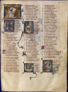 marie de frances lanval Marie de france, who wrote in the late 1100s, is the earliest known french woman of letters, though she may have lived in england and written for eleanor of aquitaine, and is one of the.