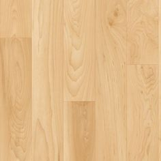 Absolute Appeal luxury vinyl tile flooring in Golden Copper color. Absolute Appeal comes in and construction. Vinyl Sheet Flooring, Luxury Vinyl Tile Flooring, Mohawk Flooring, Vinyl Sheets, Copper Color, Wood Texture, Bamboo Cutting Board, Hardwood Floors, New Homes