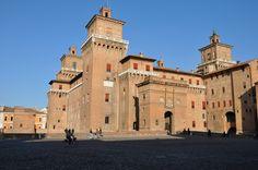 Date: 10. November 2012; Club: Madame; City: Ferrara; Country: Italy