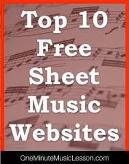 Learn To Play Piano - A Complete Beginners Guide.Intro: 7 Steps to Learn How to Play Piano. Piano Lessons, Music Lessons, Guitar Lessons, Art Lessons, Violin Sheet Music, Piano Music, Music Sheets, Music Websites, Kalimba