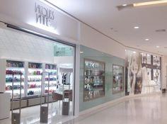 Shoppin Recife, 5º etapa, loja BV271.
