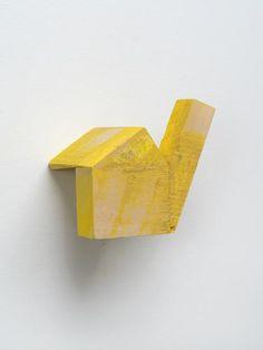Joel Shapiro - Exhibitions - Dominique Levy Gallery