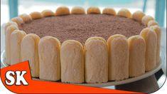 No Bake Tiramisu Cheesecake - Page 2 of 2 - Everybody Loves Tuscany Best Tiramisu Recipe, Tiramisu Cheesecake, Tiramisu Dessert, Salted Caramel Cheesecake, Coffee Cheesecake, Baked Cheesecake Recipe, Dessert Sauces, Dessert Recipes, Cake
