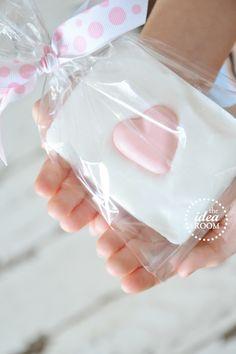soap 9
