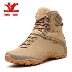 90+ Xiang Guan Shoes ideas   hiking