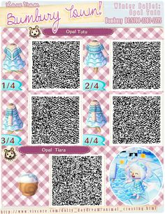 Summer dress qr 730
