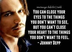 quotes about depression and hope - Bing Images