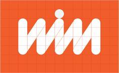 wim crouwel grid - Google Search