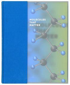 Molecules That Matter - Tang Museum