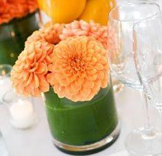 wedding-receptions-decorations