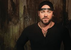 Lee Brice will be at the Music Circus June