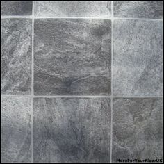 1000 Images About Bathroom On Pinterest Vinyl Flooring