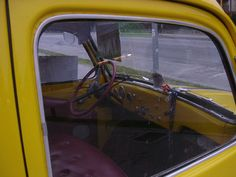 Fiat 615n Padova cab (Patrick_Glesca) Tags: light italy classic truck vintage italian italia fiat diesel historic lorry camion padova italiano nafta storico lkw veneto autocarro 615 teolo selvazzano 615n