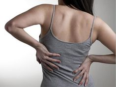Find relief from sciatica and lower back pain with these simple exercises. Rib Pain, Neck Pain, Severe Back Pain, Low Back Pain, Tennis Arm, Tennis Tips, Acupressure Therapy, Acupuncture, Back Pain Exercises