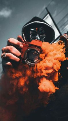 Excellent Photography Tips For Shooting Great Photos – Photography Camera Wallpaper, Smoke Wallpaper, Mobile Wallpaper, Creative Photography, Amazing Photography, Portrait Photography, Landscape Photography, Photography Classes, White Photography
