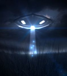 UFOs: Invasion at Oak Ridge | Mysterious Universe