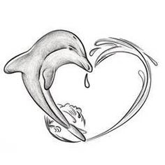 Dolphins Tattoos For Women 2012 165 250x213  Picture #255 1053x900