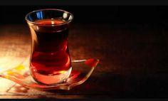 ~ Kurşun Kalem ~: Güzel Çay Demlemek!