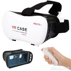 VRGlasses03 Rs  2199 With remote ( Free Deleviry ) VR CASE RK5th  TO PLACE AN ORDER:  SMS/WhatsApp: 0306-4744465 or  Inbox Us on Facebook! or Visit our website: http://ift.tt/2bl3VRI Specification : Product name:VR Case 5th Product size:198135110(mm) Product weight:399g Material:ABSPC eco-friendly material Lens:33.5mm diameter Anamorphotic/amplification:1%-2%/1.5-2 times Headband material:Elastic nylon tape Cushioning meterial:leather  memory foam Viewing Angle:70-90 degree Fit for mobile…
