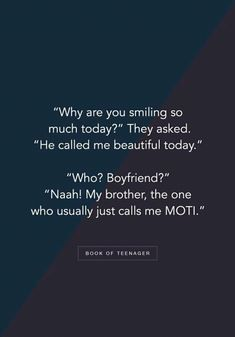 One day my bro will also be proud of me Nd forgot my mistakes🙂 Bro And Sis Quotes, Brother Sister Quotes, Crazy Girl Quotes, True Love Quotes, Funny Quotes, Daughter Love Quotes, Sibling Quotes, Teenager Quotes About Life, Society Quotes