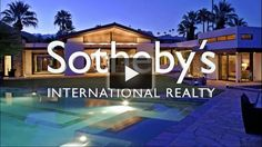 Sotheby s international realty the quintessential luxury real estate