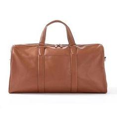 Lakewood Duffle Bag