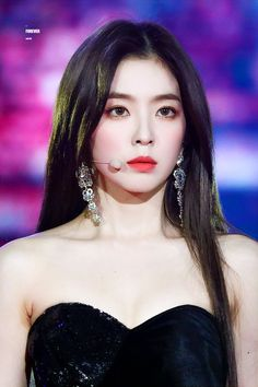 Find images and videos about kpop, aesthetic and red velvet on We Heart It - the app to get lost in what you love. Red Velvet Songs, Red Velvet アイリーン, Irene Red Velvet, Seulgi, Kpop Girl Groups, Kpop Girls, Loona Kim Lip, Ft Tumblr, Hyuna
