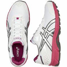 ASICS® GEL-Quickwalk Womens Walking Shoes - jcpenney