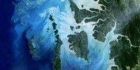 Mission Accomplished for Landsat 5