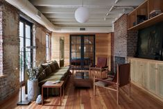 491 best interior inspirations images in 2018 carriage house rh pinterest com