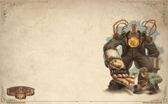 computer wallpaper for bioshock infinite Xbox 360, Playstation, Character Sketches, 2d Character, Character Design, Bioshock Infinite, Wii U, Irrational Games, Levine