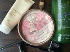 January favourites. Beauty favourites. Latest haul. Product review #PaulMitchell #Makeupforever #HDfoundation #Aveda #Stilaeyeliner #Stila #MAC #velvetteddy