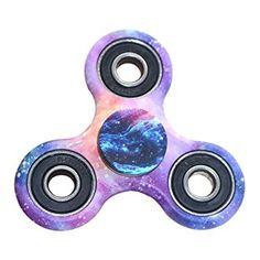 BTAMZ Spinner Fidget Jouet Tri Fidget Hand Spinner Pour Adultes Enfant (36): Amazon.fr: Jeux et Jouets