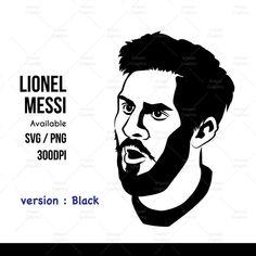 Lionel Messi Barcelona, Barcelona Soccer, Fc Barcelona, Messi Drawing, Messi Poster, Lional Messi, Ronaldo Real Madrid, Soccer Girl Problems, Book Page Art