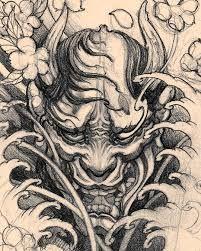 Resultado de imagen para reno sketch tatto