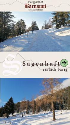 Raus aus dem Stress und rein ins Wintervergnügen! Die pure Winterluft einatmen und auftanken. Wenn der Schnee die Berge und das Dorf einhüllt. Lassen Sie Ihren Urlaubstag gemütlich beim wöchentlich stattfindenden Dorfabend mit Glühwein und Tiroler Schmankerln ausklingen. Hintersteiner See über Seebach, Obholzhof, Greidern und weiter auf der Straße bis zum Gasthof Seestüberl. #winterwandern❄️ #echtbärig🐻 #berggasthausbaernstatt🐻 #BewusstTirol🍀 #picoftheday📸 Wilder Kaiser, Art, Winter Vacations, Mountains, Nice Asses, Art Background, Kunst, Performing Arts, Art Education Resources