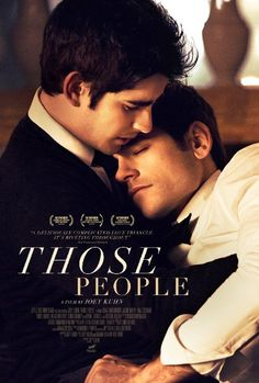 Best gay movie ever
