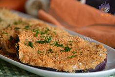 melanzane impanate al forno (1)