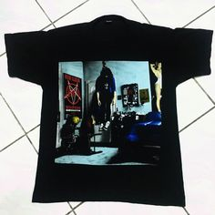 e7814f26 234 Best FOR SALE!!! images in 2019 | For sale, Supreme t shirt, T shirt