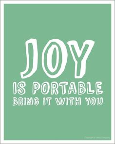 Quotes about Happiness : QUOTATION - Image : Quotes Of the day - Description joy! Sharing is Caring - Don't forget to share this quote Joy Quotes, Quotable Quotes, Great Quotes, Words Quotes, Inspirational Quotes, Motivational, Quotes About Joy, Quirky Quotes, Wife Quotes